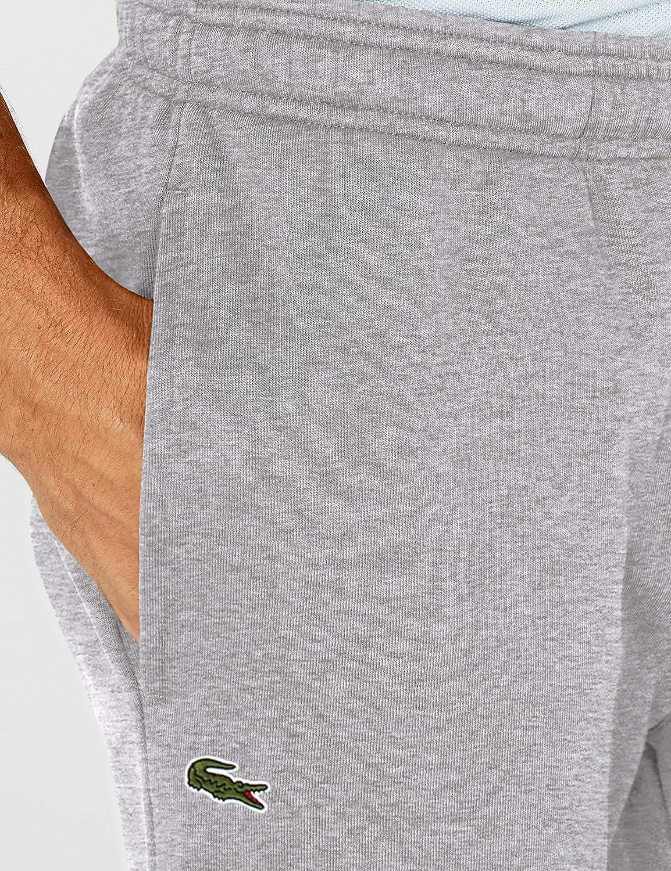 Lacoste Pantalones Deportivos Para Hombre Ropa Hombre