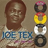 Singles As & Bs 3: 1969-1972