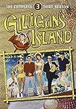 Gilligan's Island: Season 3