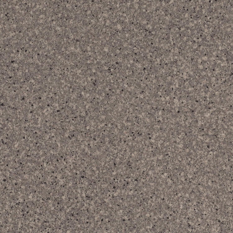 Variante: 5,5 x 4 m BODENMEISTER BM70555 PVC CV Vinyl Bodenbelag Auslegware Fliesenoptik Granit beige 200 300 und 400 cm breit verschiedene L/ängen
