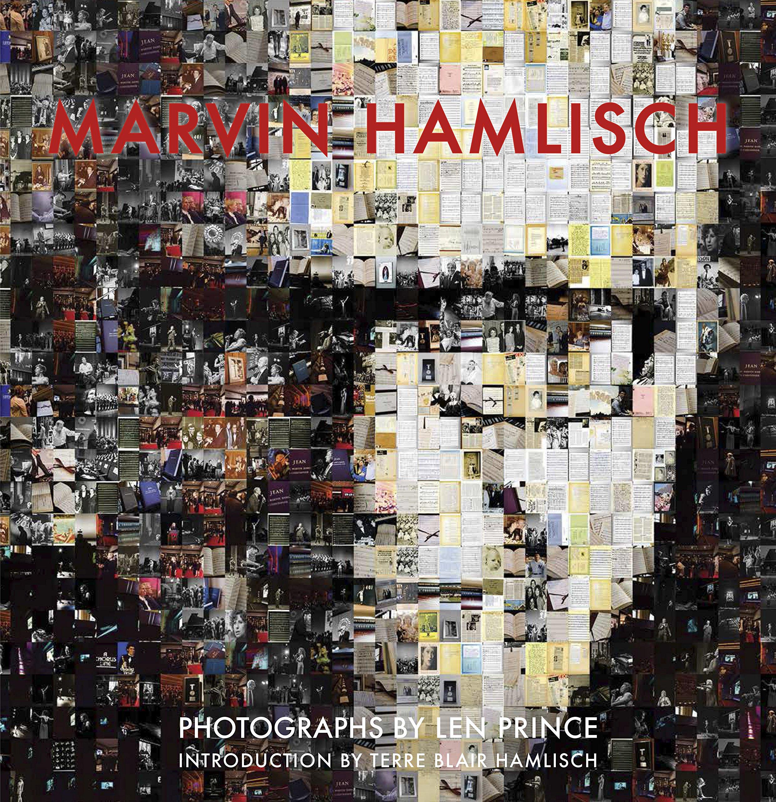 Download Remembering Marvin Hamlisch The People's Composer PDF