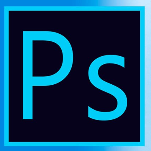 BighyDesign Photoshop Video Tutorial product image