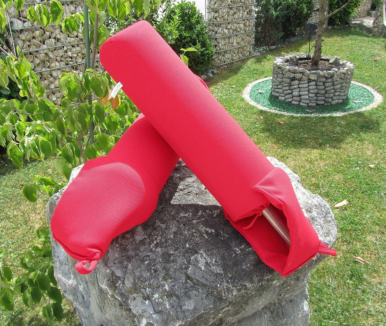 Batakas Schaumstoffschwerter Bataka Schaumstoffschläger 2 Stück