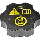 Dorman 54218 Coolant Reservoir Cap For Select Models