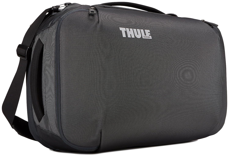 Thule рюкзак 40l купить рюкзак mc kinley