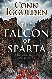 The Falcon of Sparta