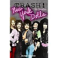 Trash! The Complete New York Dolls