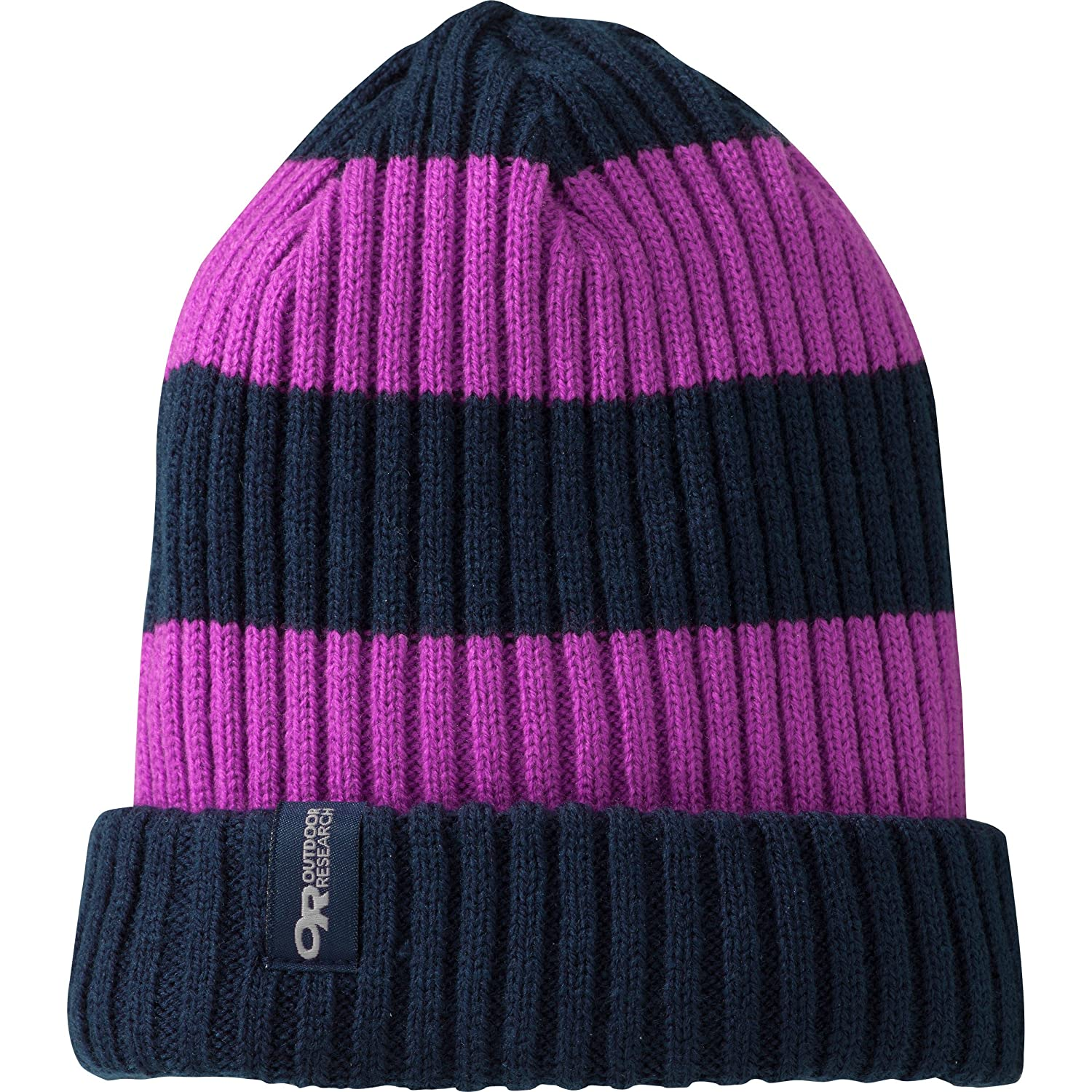 Outdoor Research kids Knotty Beanie