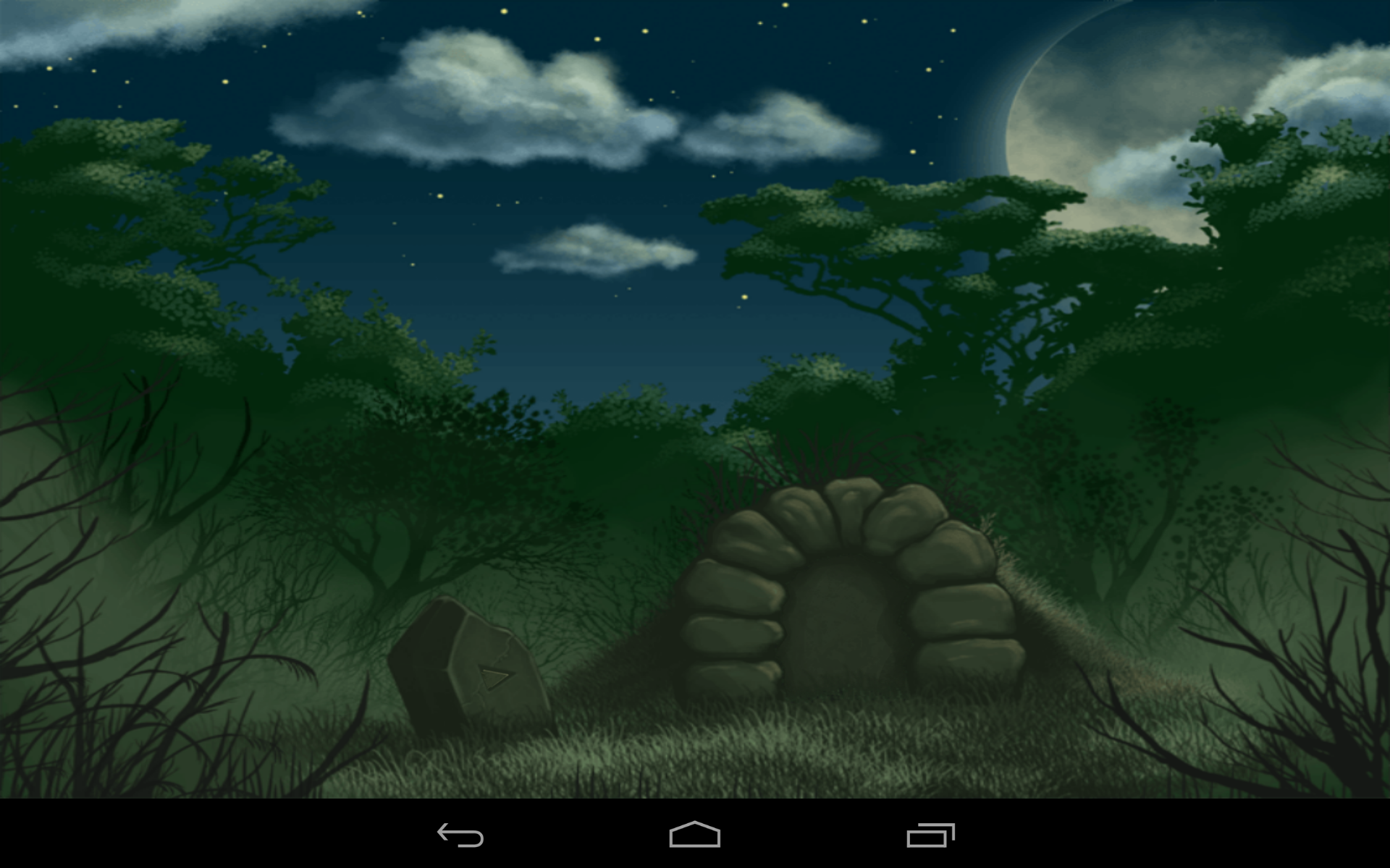 Endless Dungeon RPG: Amazon ca: Appstore for Android