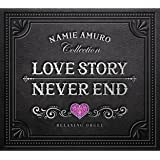 Love Story・NEVER END~安室奈美恵コレクション