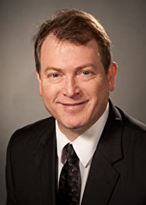David M. Hoenig