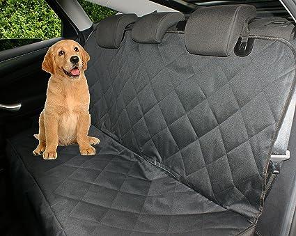 Mr E Saver JAGUAR F-TYPE ALL YEARS Heavy Duty Waterproof Single Seat Cover Protector Black