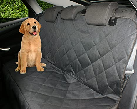 Medium image of petastical best dog seat covers for cars   luxury pet car seat covers for dogs