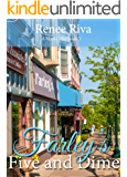 Farley's Five and Dime (A Mazie May Book Book 1)