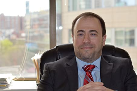 Gustavo Kinrys MD