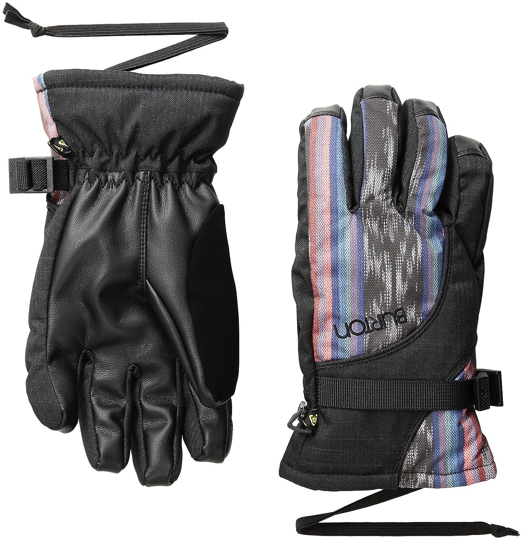 Burton Women's Reverb Gore-Tex Gloves Burton Snowboards