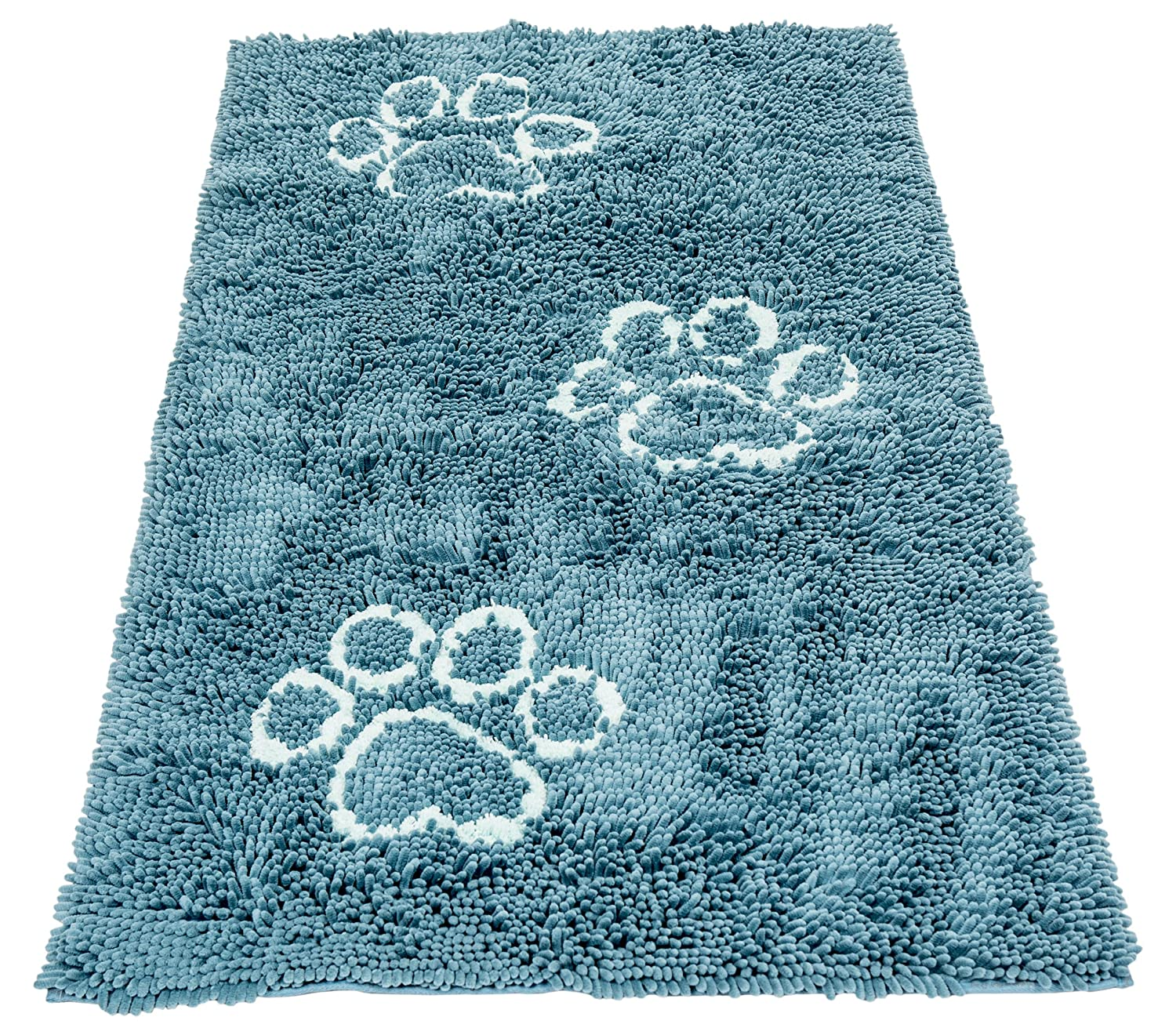 4. Dog Gone Smart Runner Dirty Dog Doormat