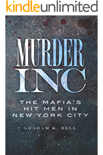 New york city gangland images of america ebook arthur nash murder inc the mafias hit men in new york city true crime fandeluxe Images