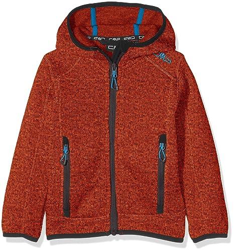CMP 3h60844 - Chaqueta (para niños), Otoño-invierno, niño, color