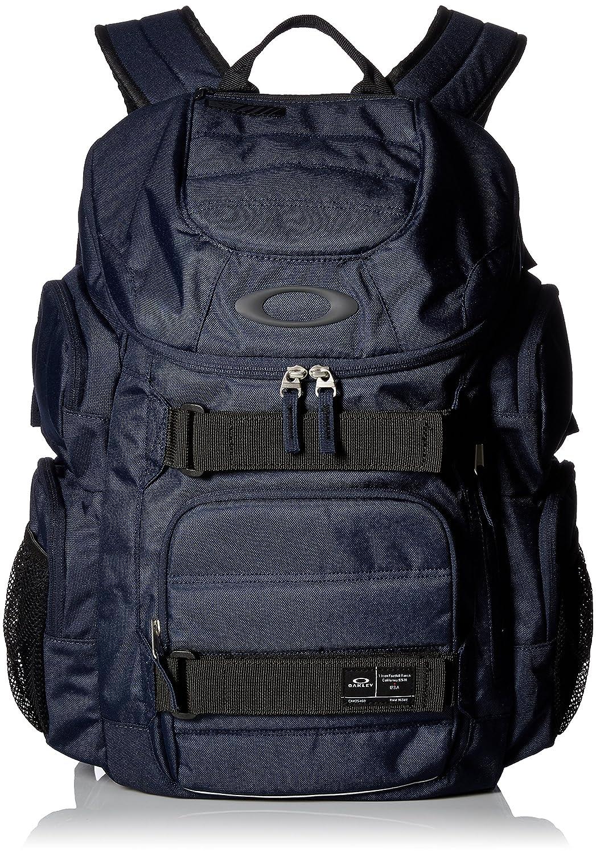 Oakley Enduro 30l 2.0アクセサリー B0746TZ9KX One Size Fathom Fathom One Size