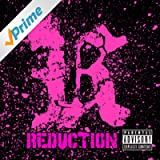 Reduction [Explicit]