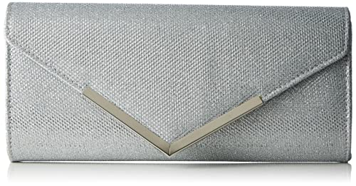 Carvela Womens Daphne 2 Clutch Popular Cheap Price Official Site Cheap Online Outlet Store Clearance Great Deals 80ri64F77