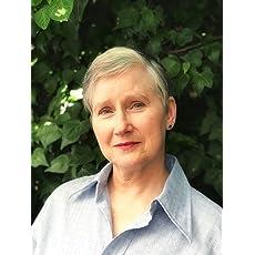 Libby Doyle