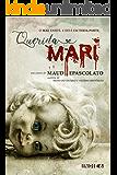 Querida Mari (Portuguese Edition)