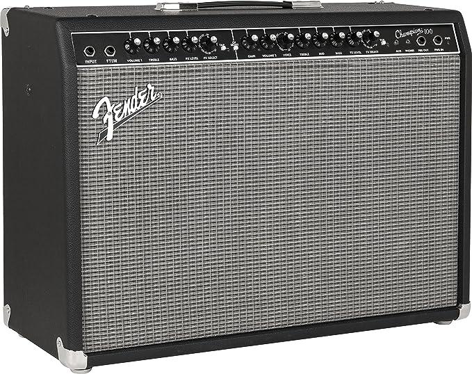 Amplificador para guitarra electrica usado