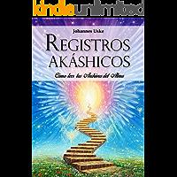 Registros Akáshicos: ¿Cómo Leer los Archivos del Alma?