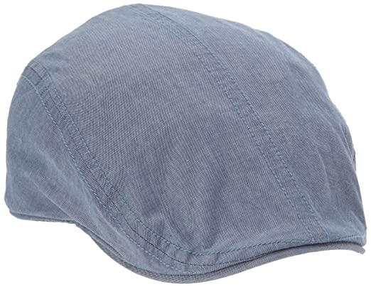 Image Unavailable. Image not available for. Colour  Tommy Hilfiger Men s  Aiden Flat Cap ... 5df3ee486fb