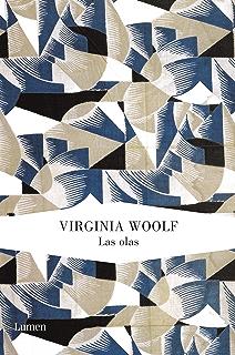 Las olas (Spanish Edition)