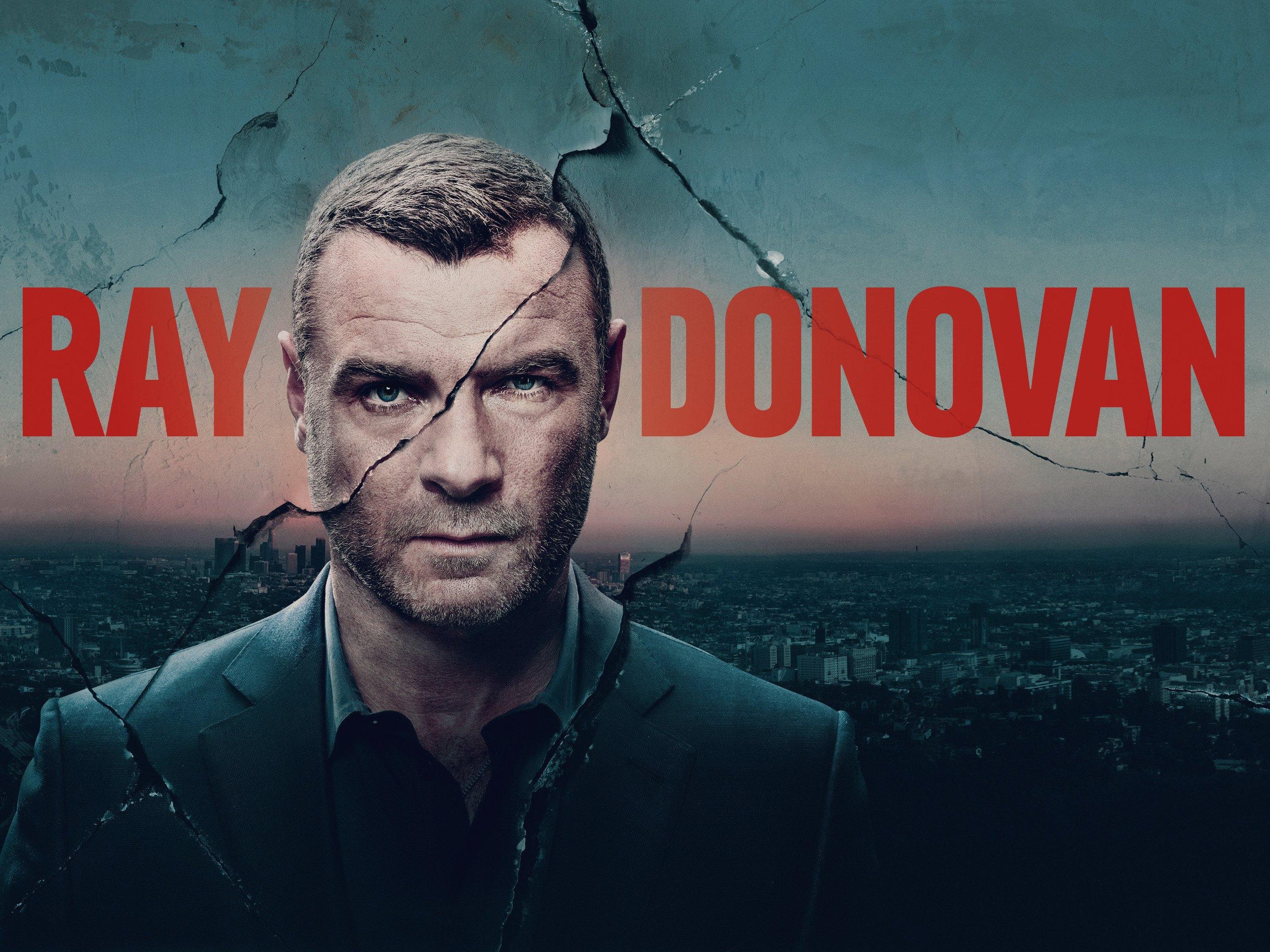 Ray Donovan Staffel 4 Deutschland