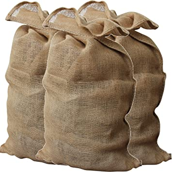 Image result for sacks