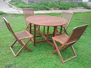 cambridge 4 seater patio set sale amazon co uk garden outdoors