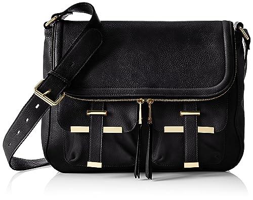 94b42eee8db ALDO Women s EARLINGTON Backpack Handbag