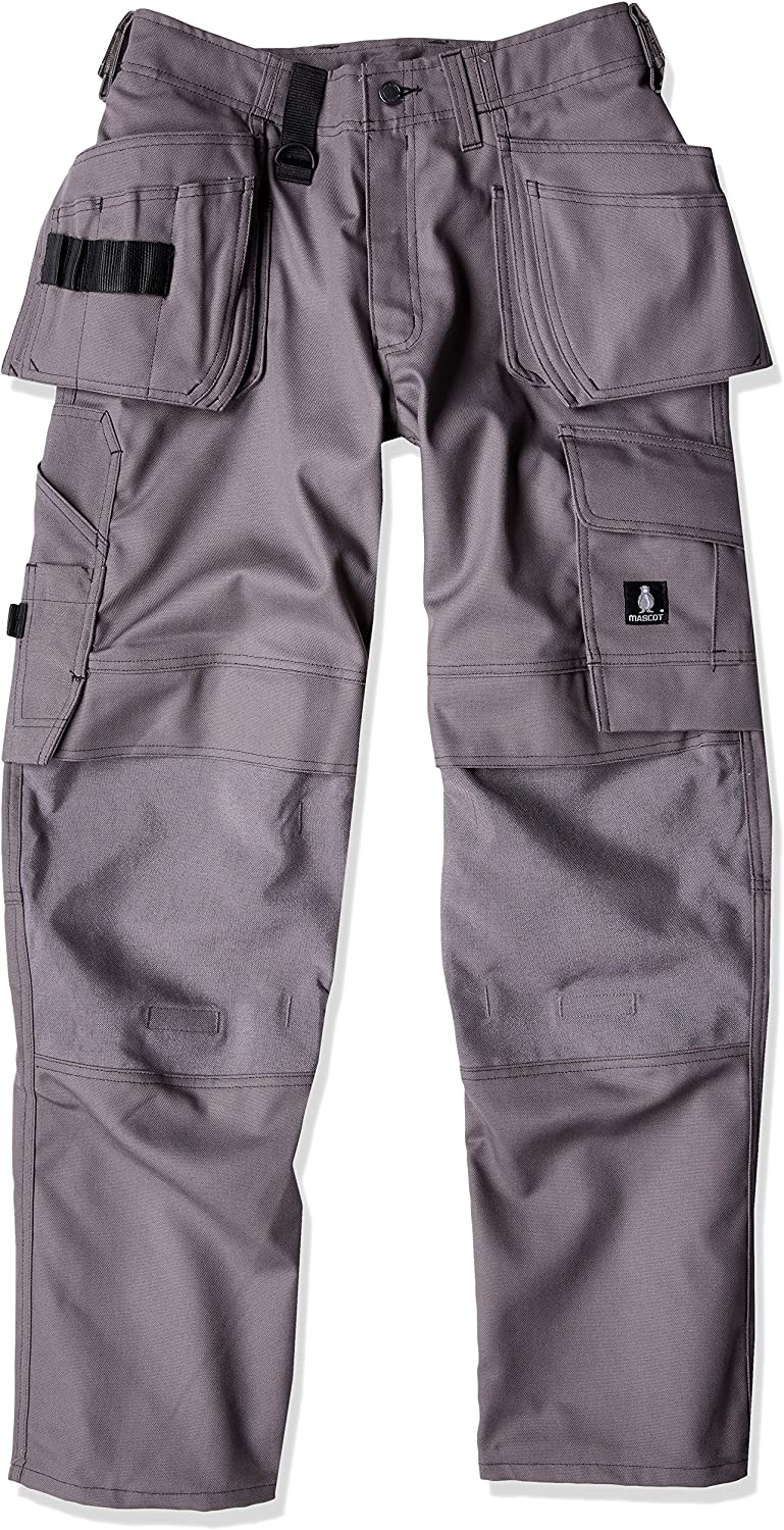 MASCOT/® Workwear Ronda Craftsmens Pants