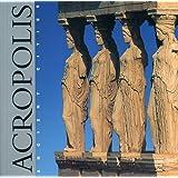 Acropolis: Ancient Cities