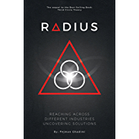 RADIUS: Reaching Across Different Industries Uncovering Solutions