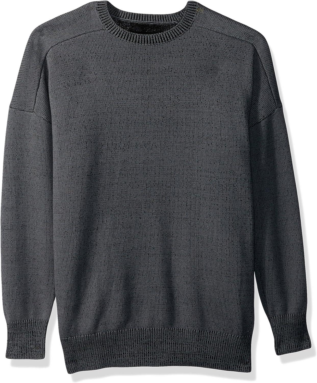 ZANEROBE Mens Cotch Knit