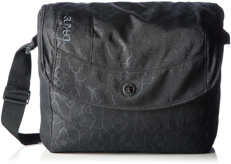 ad0844764e22 Dakine Brooke Messenger Bag  Amazon.co.uk  Sports   Outdoors