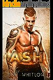 Ash: A Bad Boy Romance