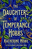 Daughters of Temperance Hobbs