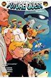 Future Quest - Volume 2