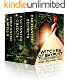Witches of Bayport (The Series) Bundle