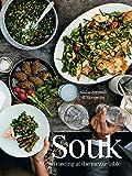 Souk: Feasting at the Mezze Table