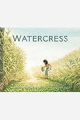 Watercress Hardcover