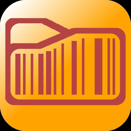 Warranty Tracker - Return Warranty