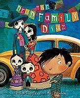 The Dead Family