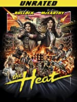 The Heat Unrated
